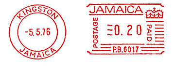 Jamaica stamp type 13.jpg