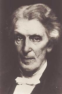 James Martineau English religious philosopher