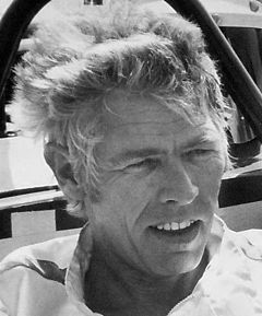 James Coburn James Coburn 1972 (cropped).JPG