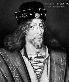 James I of Scotland.jpg