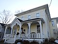 James M. and Emma Hill Clancey House - panoramio.jpg
