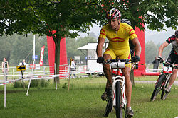James Ouchterlony 2008MarathonChamps.jpg