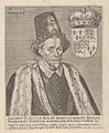 James VI, King of Scotland MET DP835805.jpg