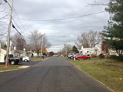Jamison Street Warminster Heights.jpg