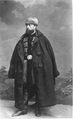Jan Fabiani.PNG