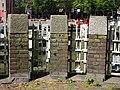 Jan Kuitenbrug - Rotterdam - Stone and metal railing.jpg
