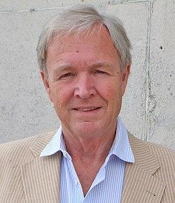 Jan Terlouw Boeken Recensies Hebbannl