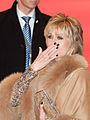Jane Fonda (Berlin Film Festival 2013) 3.jpg