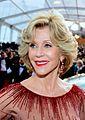 Jane Fonda Cannes 2014.jpg