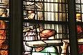 Janskerk (Gouda) stained glass 28c 2015-04-09-8.jpg