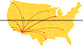 January Destinations 2009 2 copy.jpg
