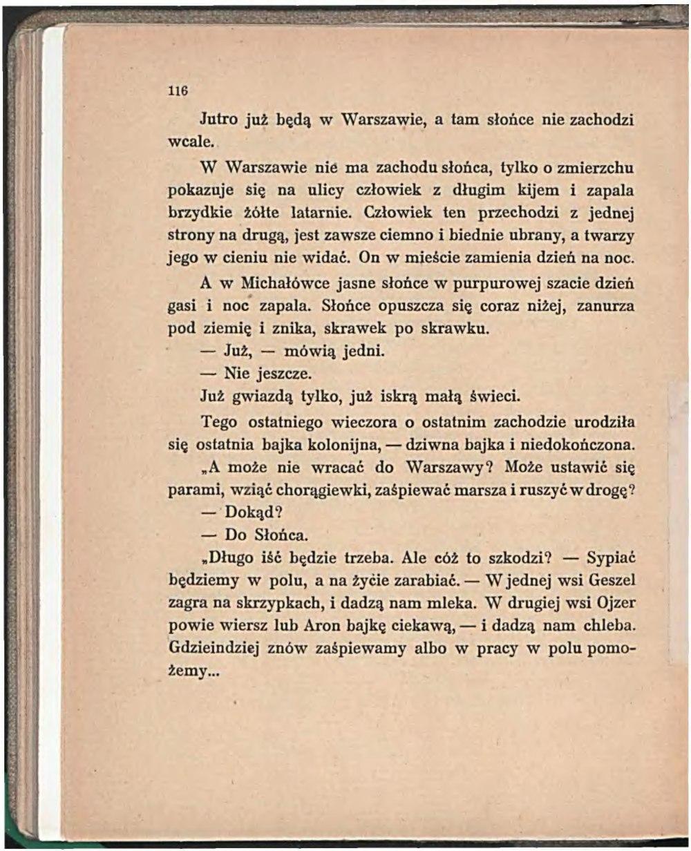 Stronajanusz Korczak Mośki Joski I Sruledjvu130
