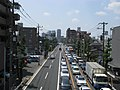 Japan National Route 409 -01.jpg