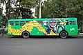 JapaneseTrolleybusRoma05.JPG