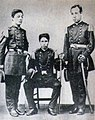 Japanese Policeman circa 1875.JPG