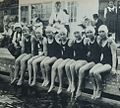 Japanese female swimmers in 1931.JPG