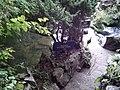 Japanese gardens - geograph.org.uk - 413121.jpg