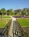 Jardim da Algodeia - Setúbal - Portugal (6035389876).jpg