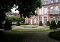 Jardin à la française du Palais.jpg