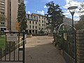 Jardin des trois Renard (Lyon) - 2.JPG