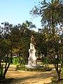 Jardines de las Delicias 3.jpg