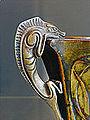 Jardinière art nouveau (Bourg-la-Reine) (9053779802).jpg