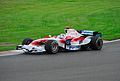 Jarno Trulli 2008 Britain 4.jpg