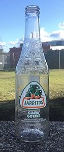 Jarritos - Wikipedia
