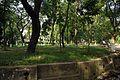 Jarultala at University of Chittagong (04).jpg
