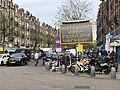 Javastraat-Amsterdam-COVID19-one-way-traffic.jpg