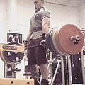 JayJay Oakey Powerlifting UK 2015.jpg
