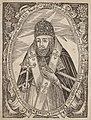 Jazafat Kancevič. Язафат Кунцэвіч (1625).jpg