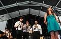 Jazz Fest 2012 (7152821445).jpg