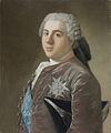 Jean-Étienne Liotard - Portret van Louis de Bourbon.jpg