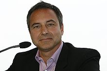 Description de l'image Jean-Louis Constanza.jpg.