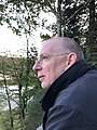 Jean-Luc Etienne.jpg