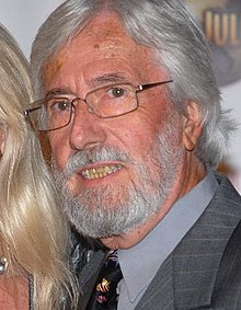 Jean-Michel Cousteau LF (cropped).jpg