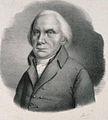 Jean Laurent Blessig-1836.jpg