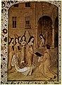 Jean de Meun und Margarete von Anjou.jpg
