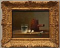 Jean siméon chardin, bicchier d'acqua e caffettiera, 1761 ca.jpg