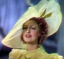 Jeanette MacDonald in Sweethearts trailer 2.jpg