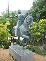 Jeanne d'Arc Reims 2015.JPG
