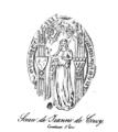 Jeanne de Coucy.png