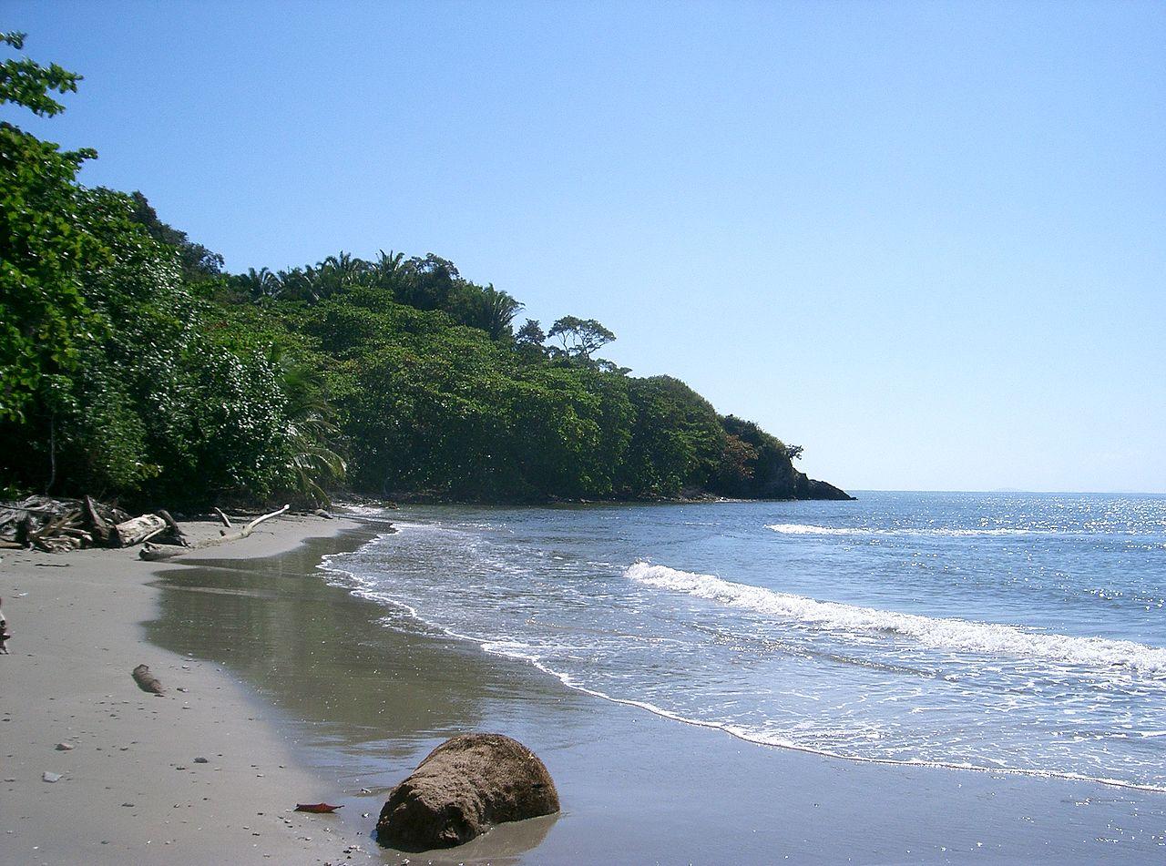 Las Rocas Resort And Spa Surfing