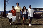 Jeb Bush's family in 1991.jpg