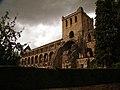 Jedburgh abbey.JPG