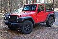 Jeep Wrangler Willys (31664901964).jpg