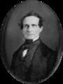 Jefferson Davis 1853 daguerreotype-restored.png