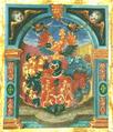 Jelacic-Wappen 1614.png
