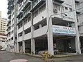 Jelutong JaYA Apartment - panoramio.jpg
